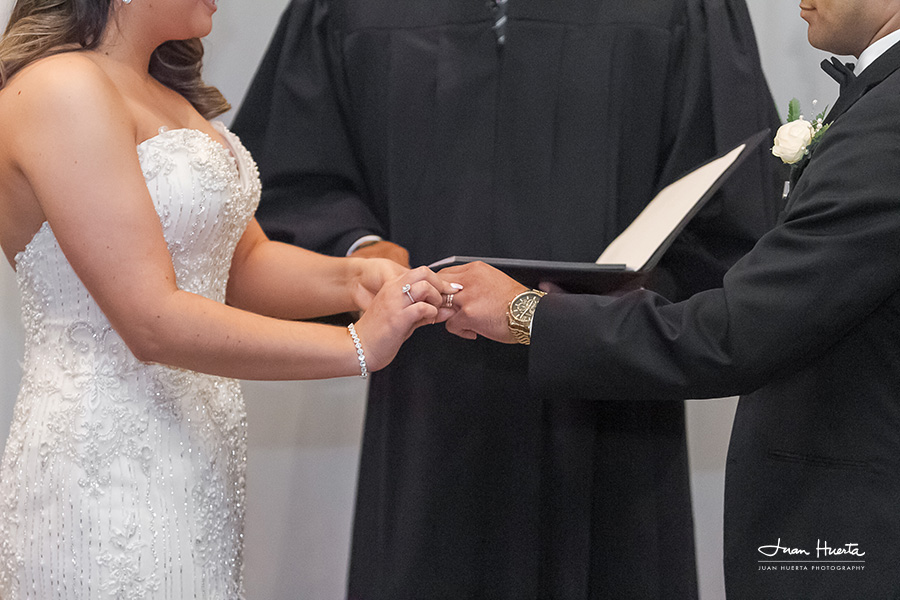 houston-wedding-photographer-juan-huerta-photography