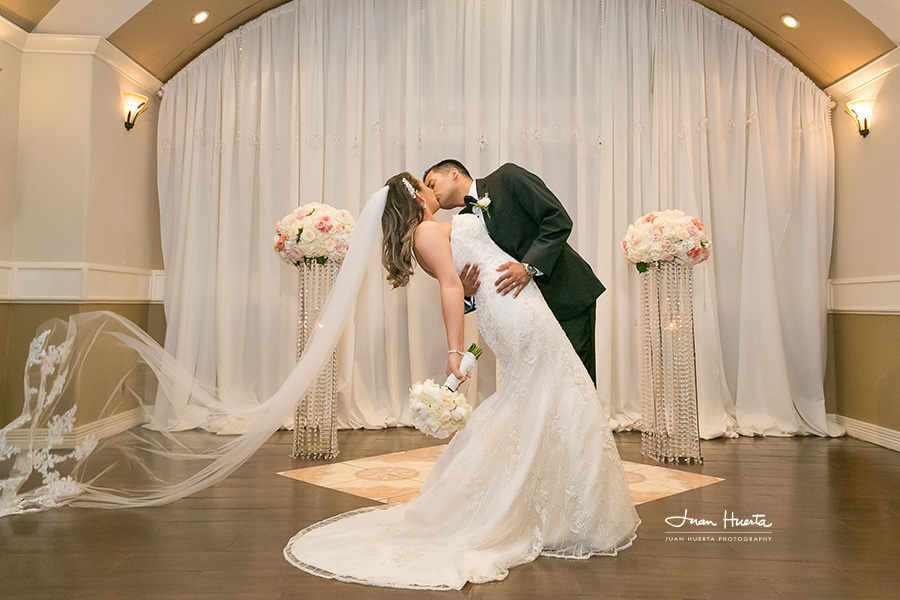 bougainvilleas-houston-wedding-photographer-juan-huerta-photography