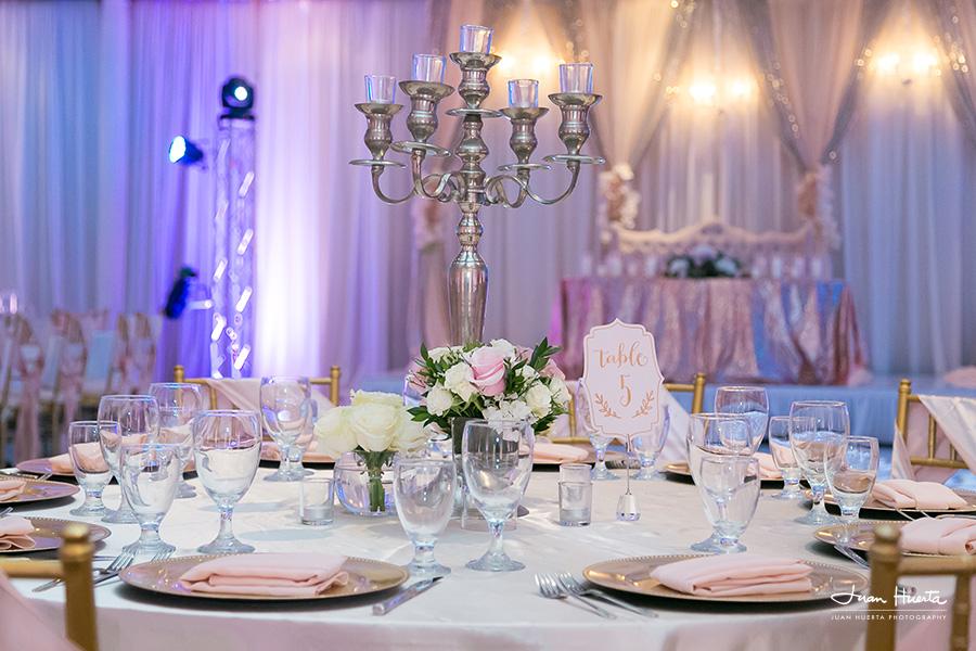 bougainvilleas-houston-wedding-photographer-juan-huerta-photography