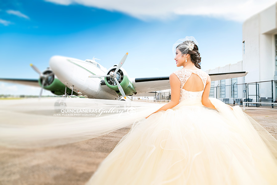 houston-tx-quinceaneras-gallery-juan-huerta-photography