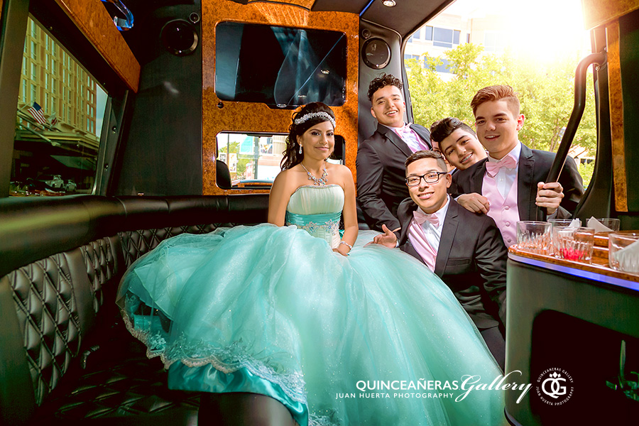 pedregal-reception-hall-quinceaneras-gallery-juan-huerta-photography