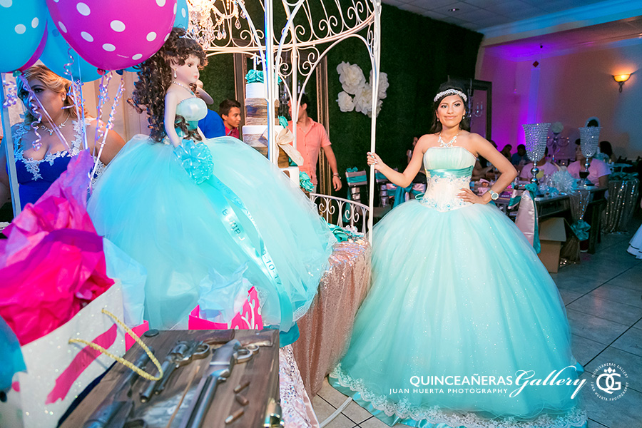 pedregal-reception-hall-quinceaneras-gallery-juan-huerta-photography
