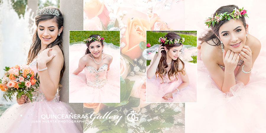 beautiful-flowers-houston-tx-quinceaneras-gallery-juan-huerta-photography
