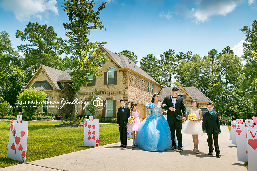 atascocita-humble-texas-quinceaneras-gallery-juan-huerta-photography