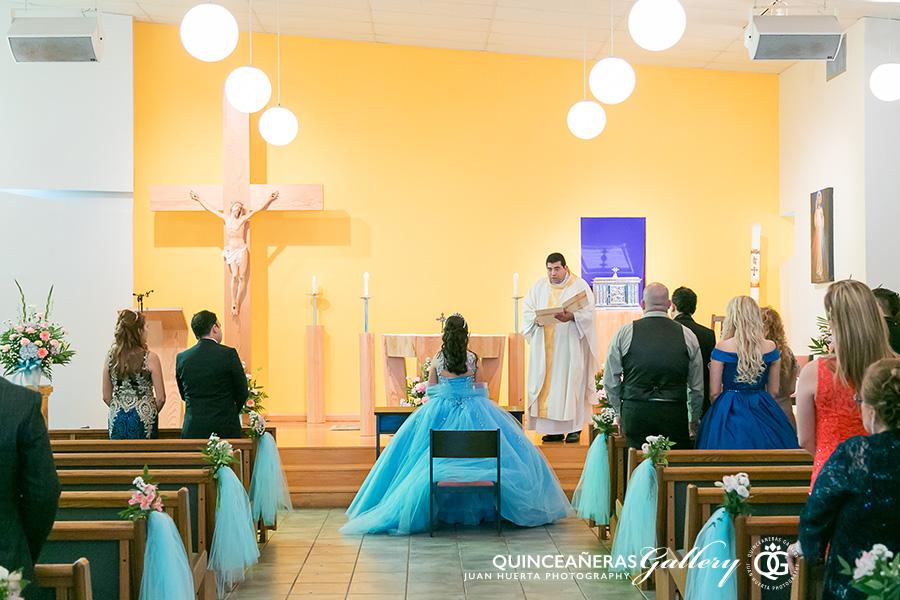atascocita-humble-texas-quinceaneras-gallery-juan-huerta-photography