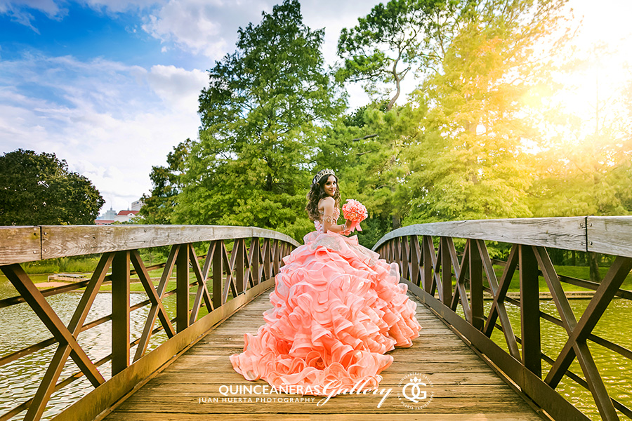 paquetes-fotografia-video-houston-quinceaneras-gallery-juan-huerta-photography