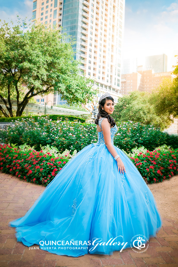 houston-quinceaneras-gallery-expo-photographer-juan-huerta-photography