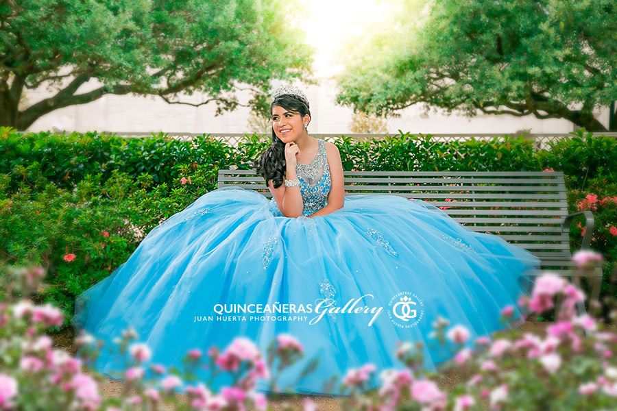 fotografia-video-quinceaneras-gallery-juan-huerta-photography