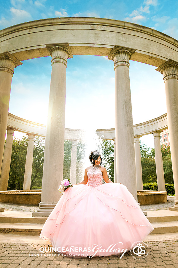 fotografia-houston-quinceaneras-gallery-expo-juan-huerta-photography