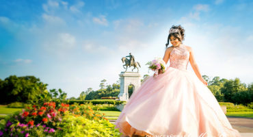 fotografo-quinceneras-gallery-juan-huerta-photography