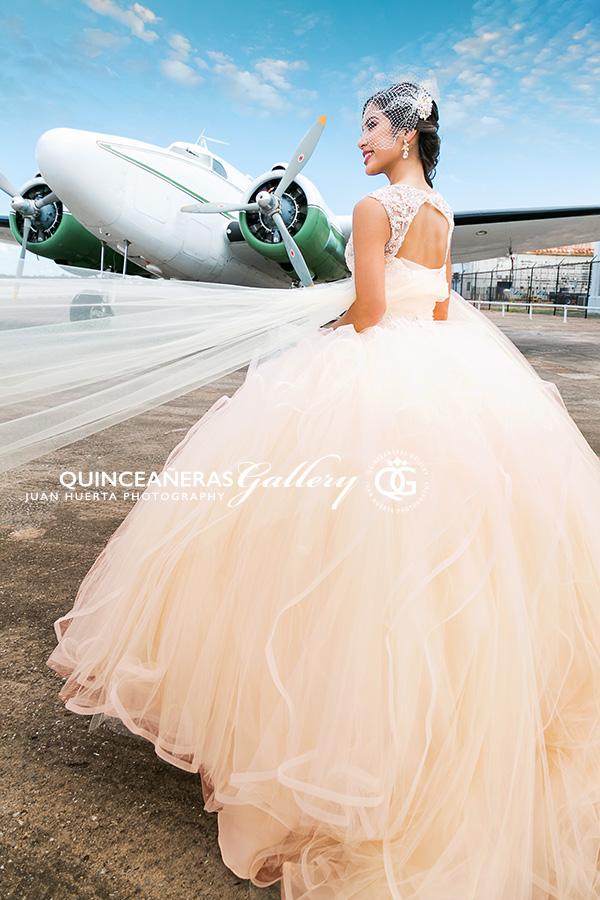 fotografia-artistica-video-profesional-quinceaneras-gallery-juan-huerta-photography