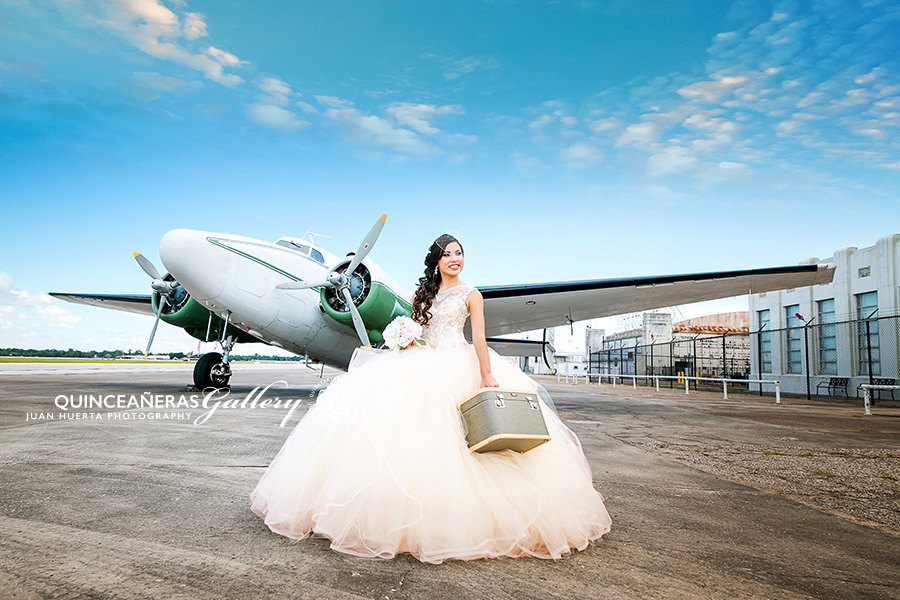 fotografo-profesional-quinceaneras-gallery-juan-huerta-photography