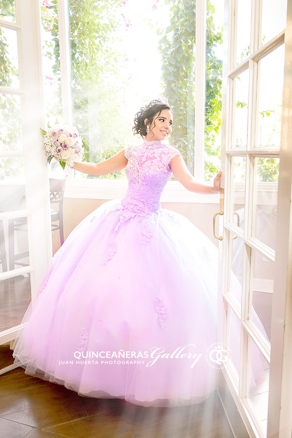 The Bougainvilleas Quinceaneras Gallery Juan Huerta