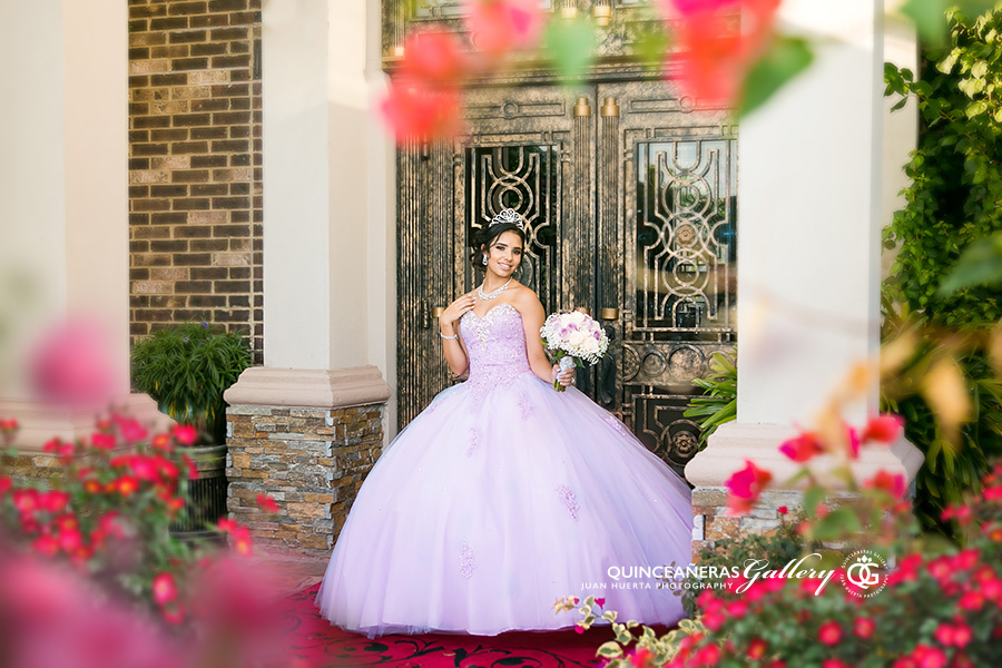 houston-reception-halls-quinceaneras-gallery-juan-huerta-photography