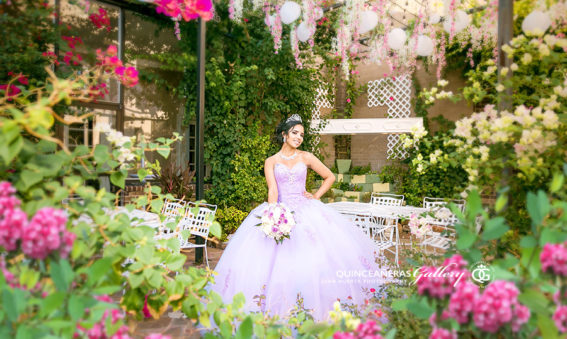 fotografia-video-houston-quinceneras-gallery-juan-huerta-photography
