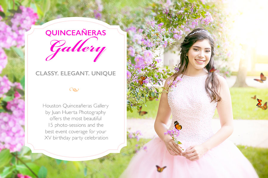 sesion-fotografica-fotografo-houston-quinceaneras-gallery-juan-huerta-photography