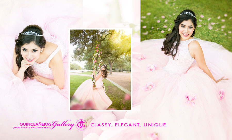 fotografia-video-houston-texas-quinceaneras-gallery-juan-huerta-photography-77084
