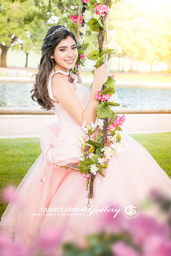 sesion-fotografica-houston-quinceaneras-gallery-juan-huerta-photography