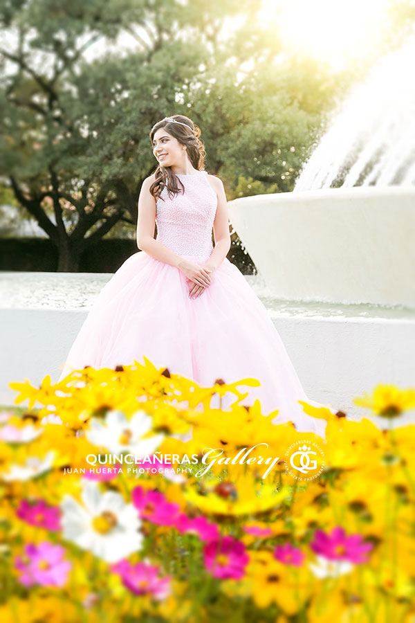 fotografia-video-houston-quinceaneras-gallery-juan-huerta-photography