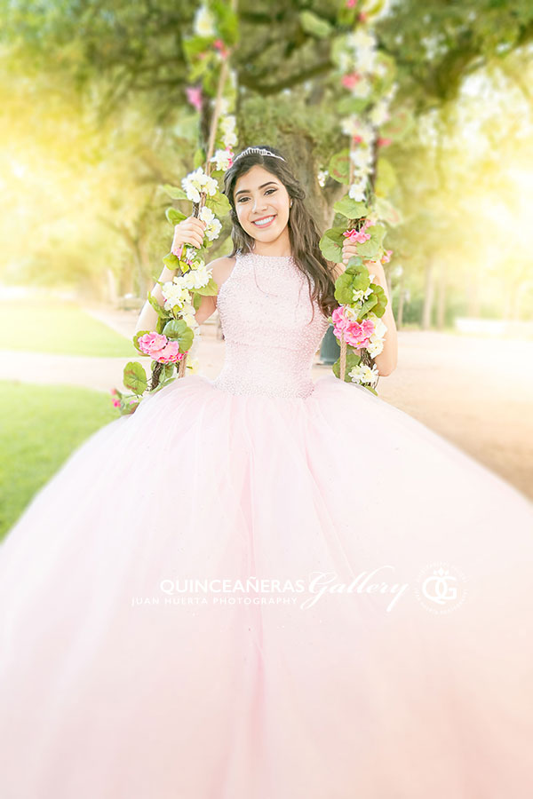 fotografia-video-de-quinceaneras-houston-tx-juan-huerta-photography