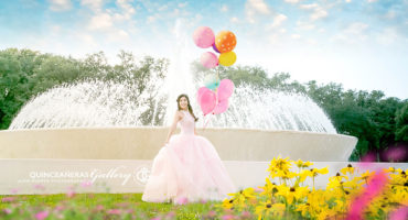 mejor-fotografo-houston-quinceaneras-gallery-juan-huerta-photography
