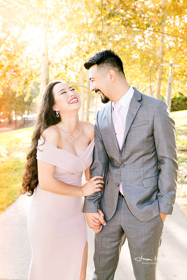 houston-engagement-pictures-juan-huerta-photography
