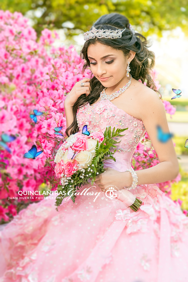 fotografia-artistica-video-profesional-houston-quinceaneras-gallery-juan-huerta-photography