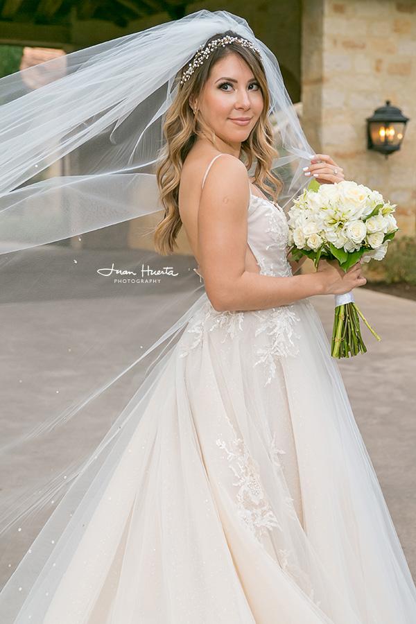 houston-wedding-photographer-juan-huerta-photography-bridal-session