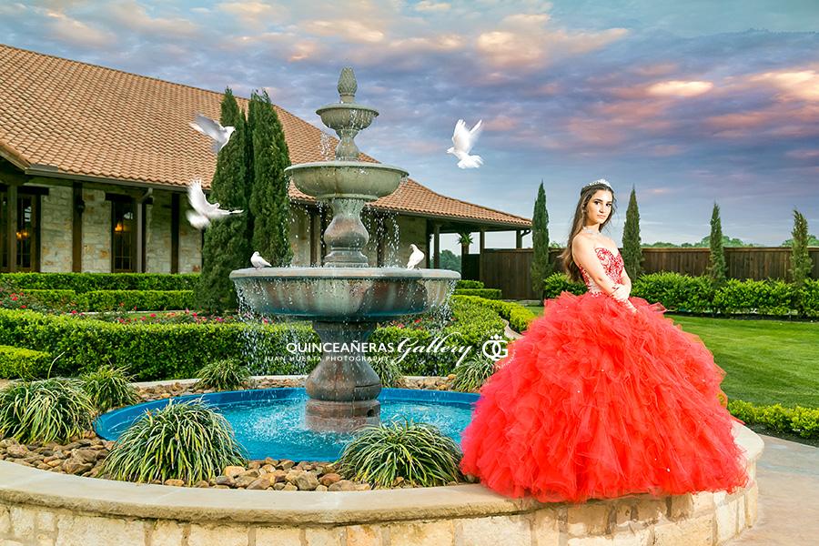 fotografia-artistica-video-profesional-houston-quinceaneras-gallery-juan-huerta-photography