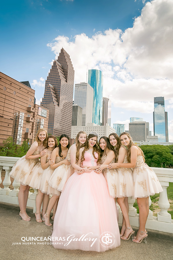 fotografo-profesional-quinceaneras-gallery-houston-texas-juan-huerta-photography