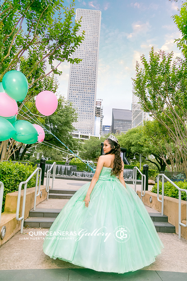 paquetes-completos-fotografia-artistica-video-profesional-houston-texas-quinceaneras-gallery-juan-huerta-photography