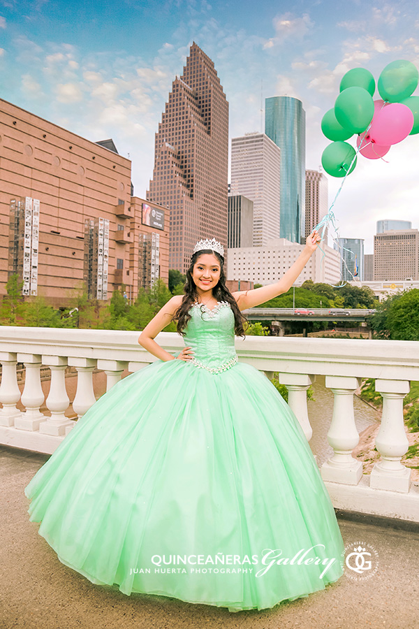 fotografia-artistica-video-profesional-houston-quinceaneras-gallery