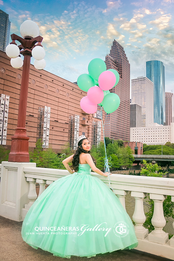 fotografia-video-houston-tx-quinceaneras-gallery-photographer-juan-huerta-photography