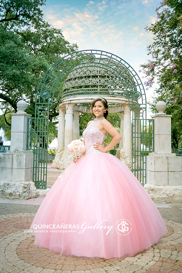 fotografia-artistica-video-profesional-houston-tx-quinceaneras-gallery-juan-huerta-photography