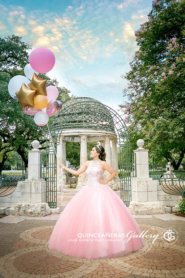 fotografia-artistica-video-profesional-houston-tx-quinceaneras-gallery-juan-huerta-photography