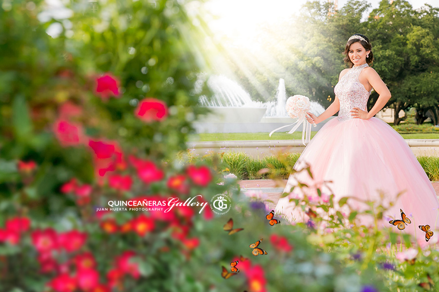hermann-park-lake-conservancy-quinceaneras-gallery-ideas-juan-huerta-photography