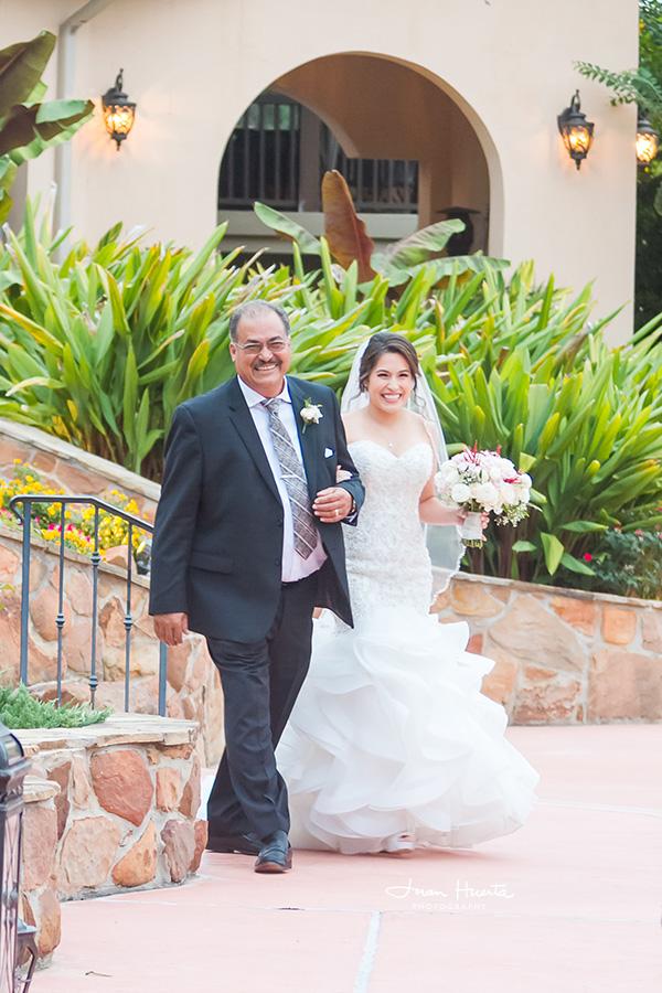 houston-conroe-wedding-photographer-juan-huerta-photography