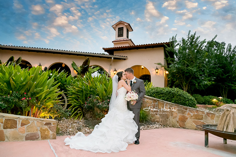 houston-conroe-wedding-photographer-juan-huerta-photography