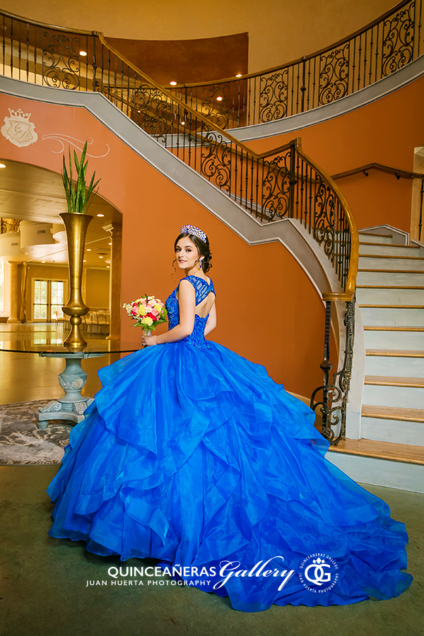 fotografo-video-houston-quinceaneras-gallery-juan-huerta-photography