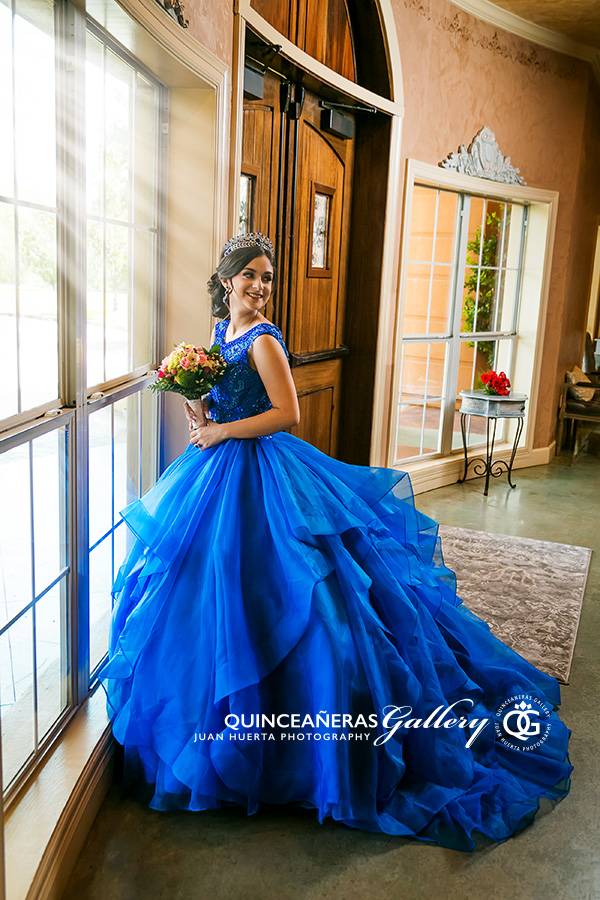chateau-polonez-houston-quinceaneras-gallery-juan-huerta-photography-video