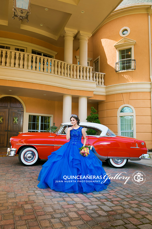 chateau-polonez-houston-quinceaneras-cubanas-gallery-juan-huerta-photography-video