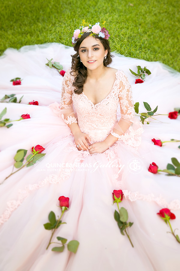 houston-quinceaneras-cubanas-gallery-juan-huerta-photography-video