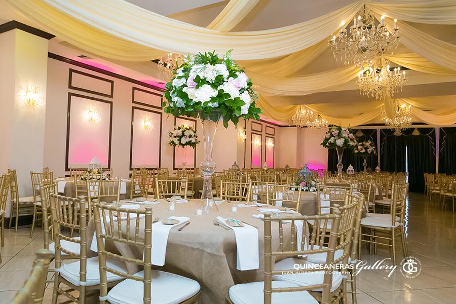 sterling-banquet-reception-hall-quinceaneras-gallery-juan-huerta-photography