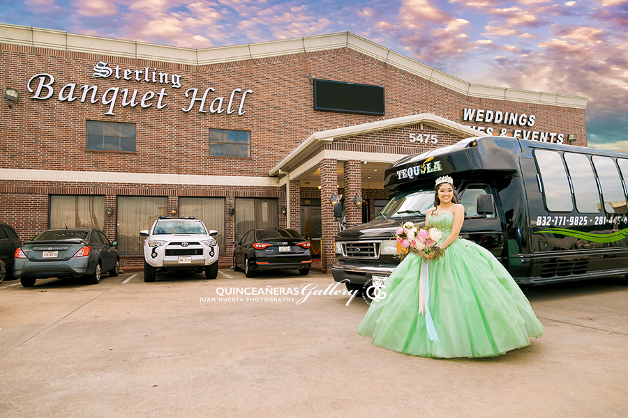 sterling-banquet-reception-hall-houston-tx-quinceaneras-gallery-prices-packages-juan-huerta-photography