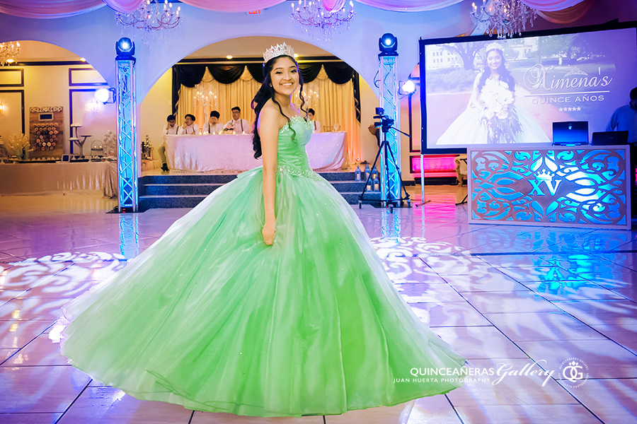 houston-texas-quinceaneras-gallery-photography-video-dj-juan-huerta-photography