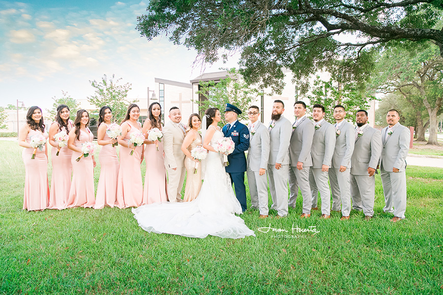 houston-wedding-photographer-under-2000-faq-juan-huerta-photography