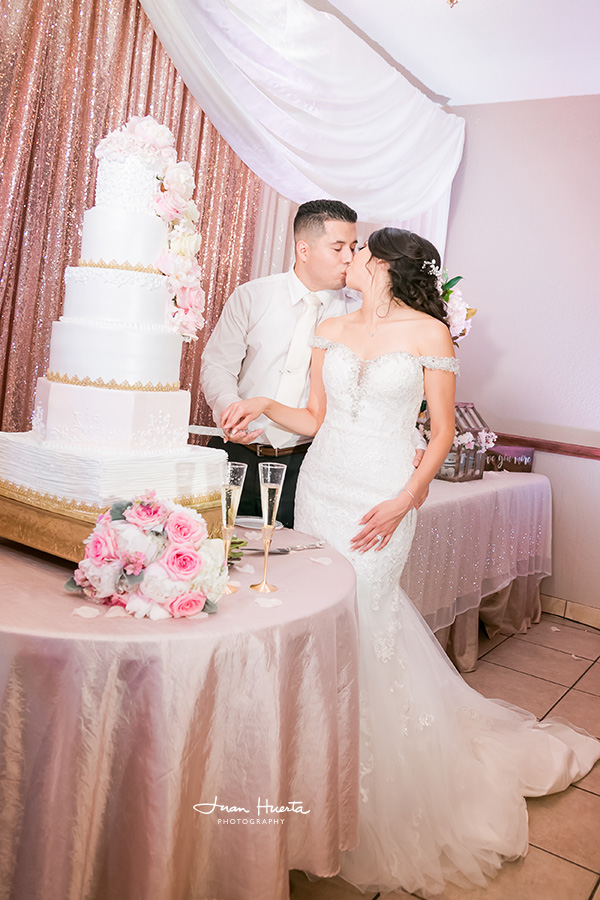 houston-herreras-events-halls-wedding-photographer-juan-huerta-photography