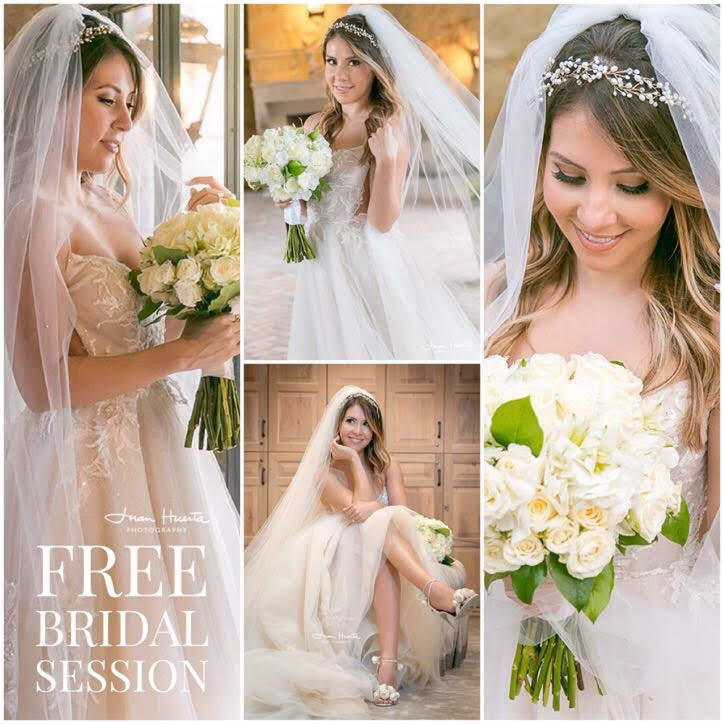 houston-wedding-photographer-under-$2000-free-bridal
