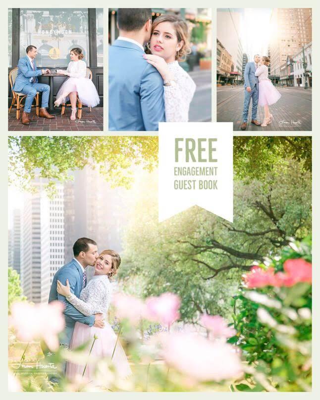 houston-wedding-photographer-under-$2000-full-day