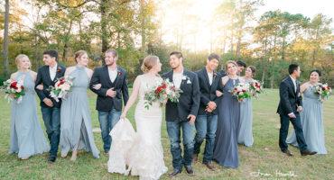 houston-wedding-photographer-under-$2000-juan-huerta-photography
